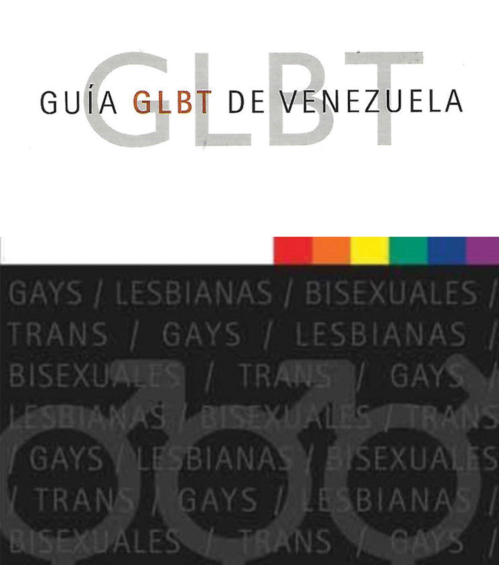 guia-lgbt-venezuela_