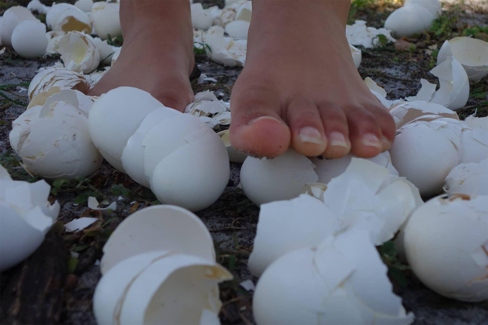 walking_on_eggshells1