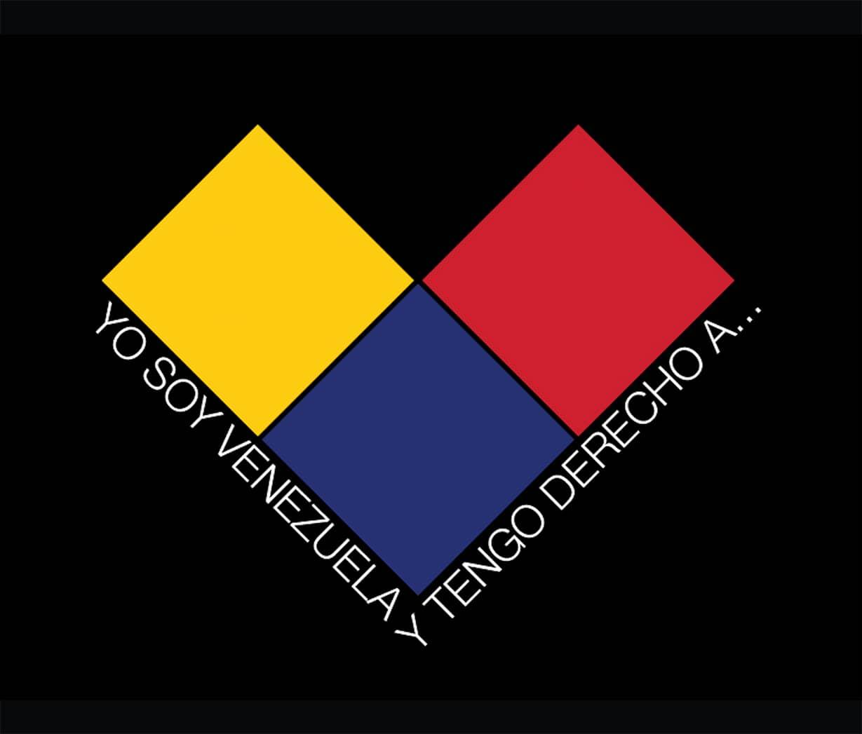 yosoyvenezuela_1_2